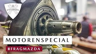 #FragMazda Folge 9 – Motorenspecial