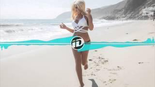 Tisoki ft. Diamond Eyes - MMXIII (Ray Volpe VIP)