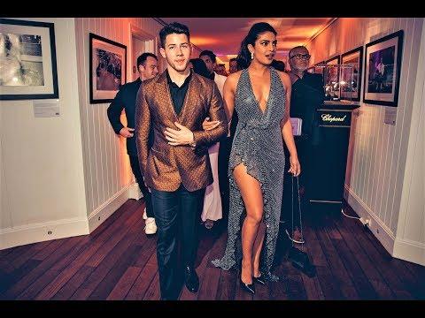 प्रियंका चोपड़ा निक जोनास के पहली रात मीडिया में हुआ लीक-Priyanka Chopra Nick Jonas Wedding Night