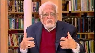 Islam Ahmadiyya Questions: Prophets, Wife Beating, Religion/Politics, Persecution, Blasphemy