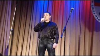 Download Олег Янченко-Нас в Чечню перевели(муз. и сл. О.Янченко) Mp3 and Videos