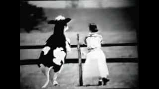 Every Hour God Sends lyrics