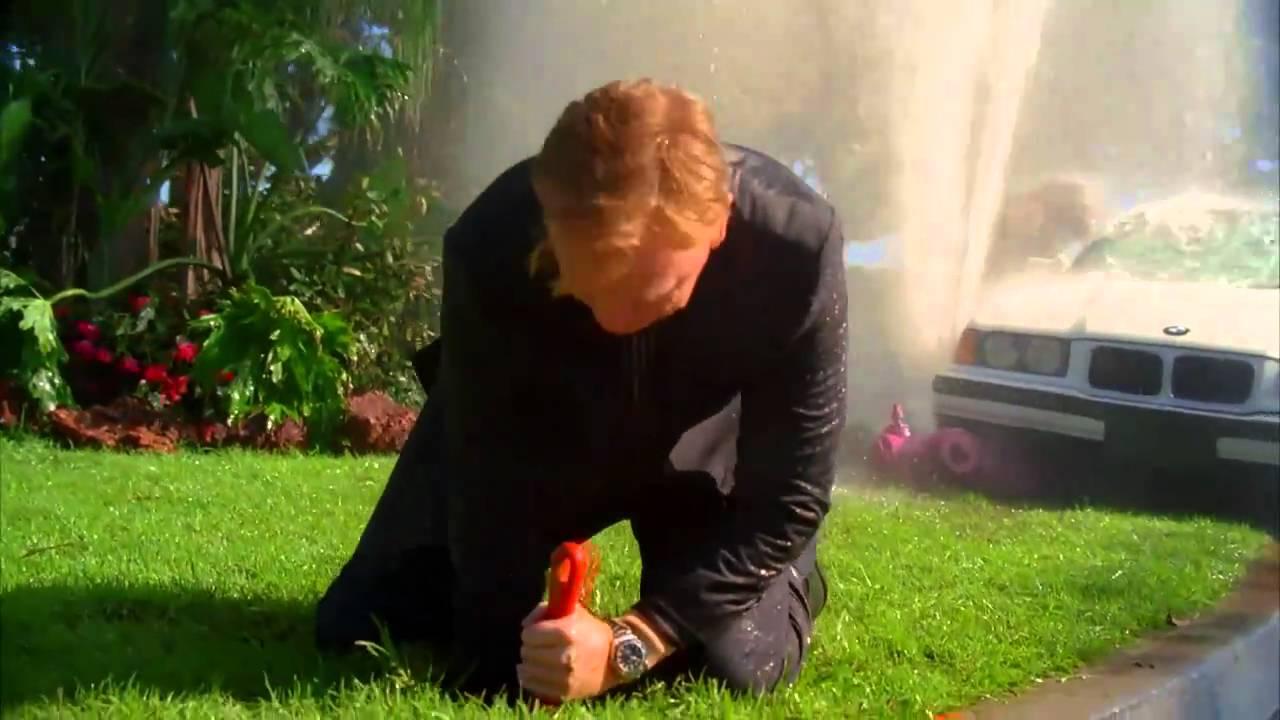 Download CSI: Miami - Preview: 'F-T-F'