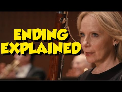 Download Only Murders In The Building Episode 9 Ending Explained
