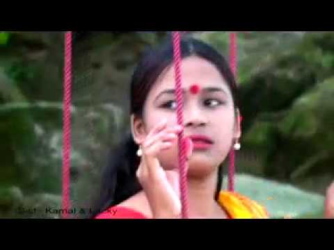 bangla baul video song 3gp mp4  HD Daownload by kamal