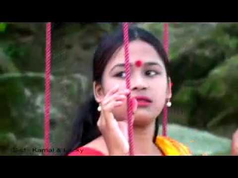 bangla baul  song 3gp mp4  HD Daownload  kamal