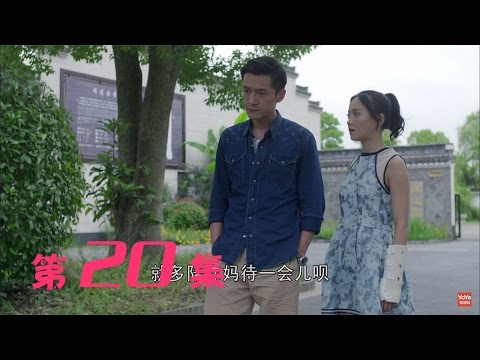 大好时光 20丨Good Time 20(multi-language subtitle)