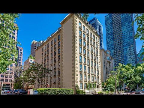 80 Charles Street East, Unit 801, Toronto, ON