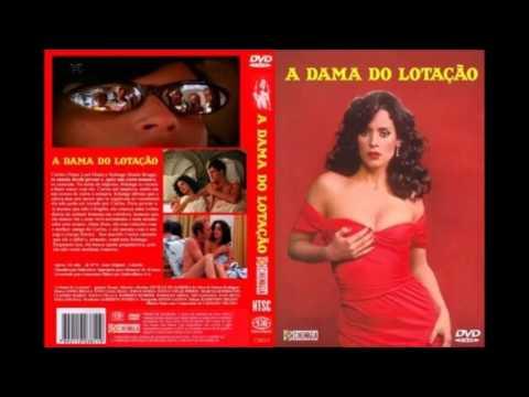o filme a dama da lotacao