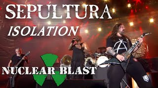 Baixar SEPULTURA - Isolation (OFFICIAL MUSIC VIDEO)