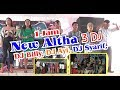 1 jam New Altha 3 DJ Zaman Now Goyang Tanjung Harapan