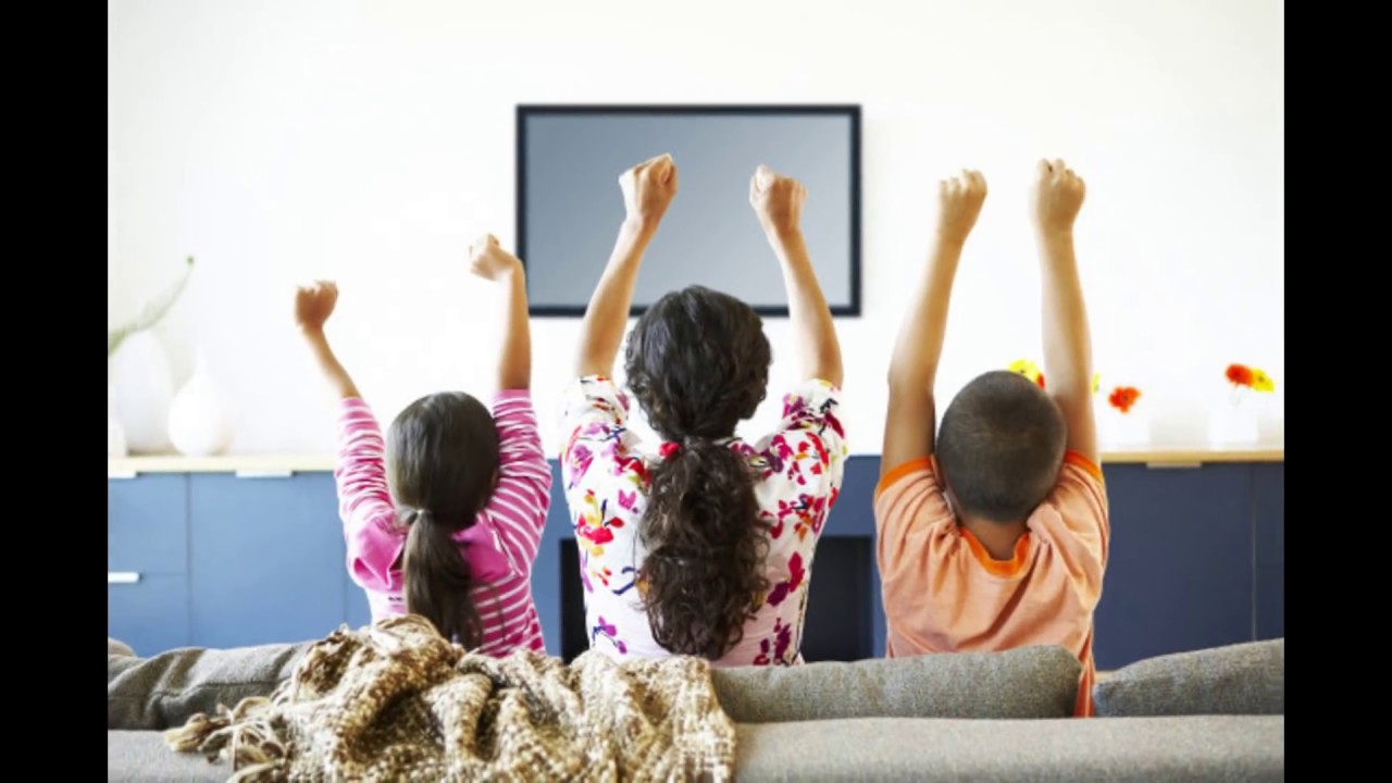 reading or watching tv essay Ielts essay sample - reading vs watching tv by sielts october 20, 2015 ielts essay : it has been believed that people who read for pleasure develop better imagination and language skills than people who prefer to watch tv.