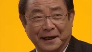 【モノマネ合戦】そっくり平泉成?今市隆二・登坂広臣・NAOTOの爆笑ガチ...