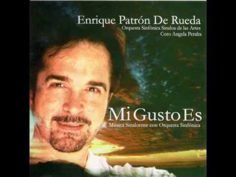 Image result for fotos de enrique Patrón de Rueda