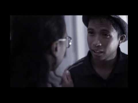 Robera - Film Gasy _ Part 3