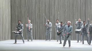 David Byrne   I Dance Like This