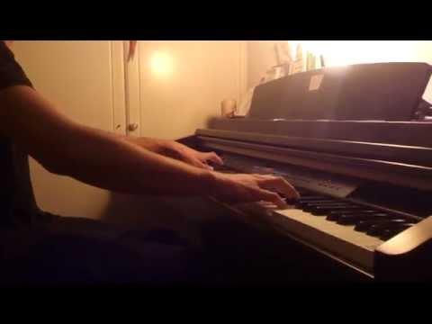 2pac I Get Around Piano