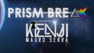 "Kenji : Prism Break OST - ""JZ"""