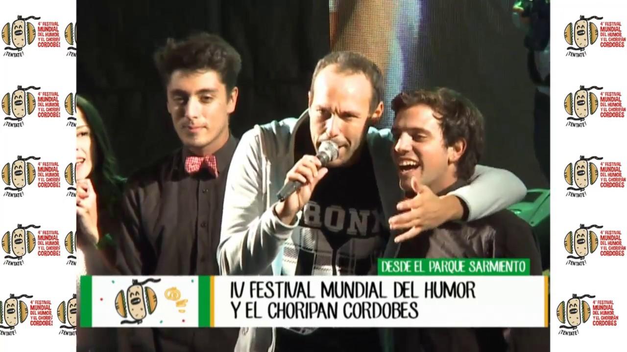 Humora 2017