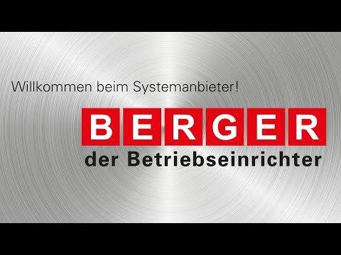 berger_der_betriebseinrichter_by_erwin_berger_e.k._video_unternehmen_präsentation