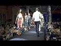 Estudantes da UFPI dão Show de criatividade em evento de Moda