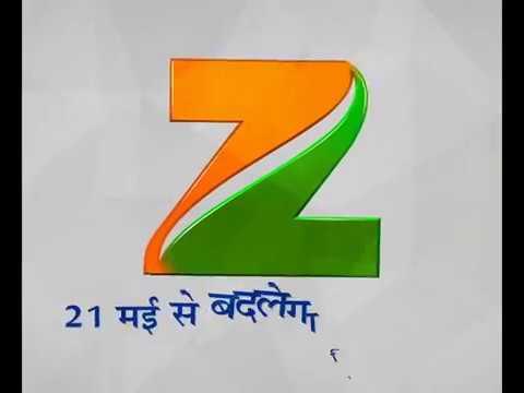 Zee Hindustan: 21 मई को...