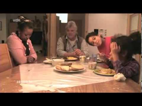 Multikulti Ehe Deutschland.avi