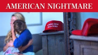 American Nightmare Film