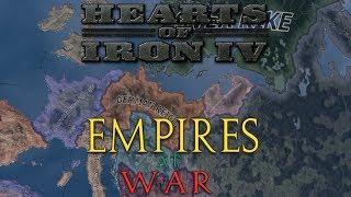 How To Reunite Austria Hungary Hoi4