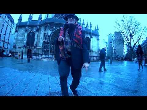 Ouvrir une serrure cassée 06 25 46 70 89 www.artisan-serrurie- pas-cher.comde YouTube · Durée:  1 minutes 37 secondes