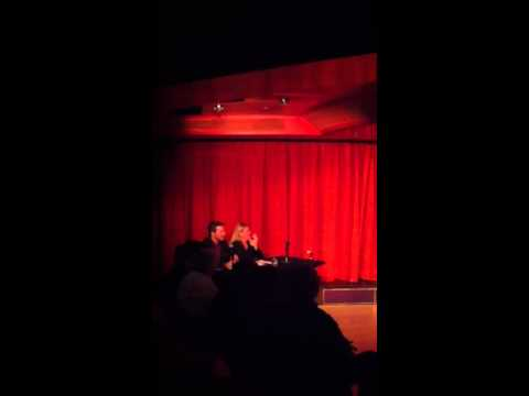 Jerry Rosenblum, 90 years young, I Did it My Way- karaoke brings down the house