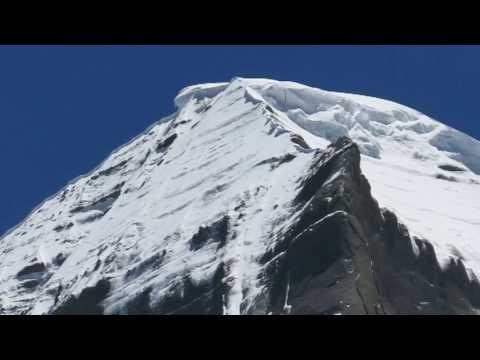 Mt. Kailas Yatra