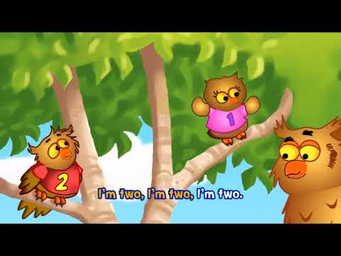 Kid's box starter unit 1 song karaoke