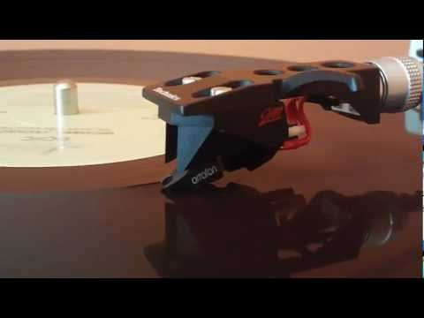 Michael Jackson - Thriller (Vinyl)