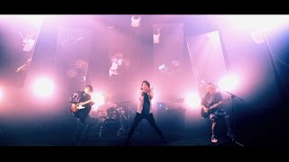 THREE LIGHTS DOWN KINGS 『グロリアスデイズ』MUSIC VIDEO~アニメEdit~