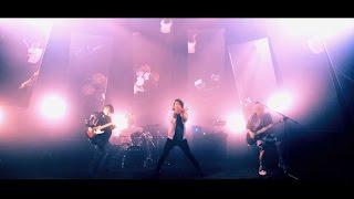 THREE LIGHTS DOWN KINGS 『グロリアスデイズ』MUSIC VIDEO~アニメEdit~