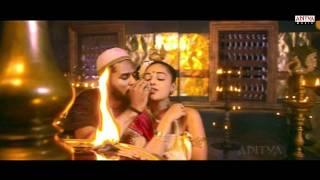 Urumi Video Songs - Chinni Chinni Song - Prithviraj,Genelia Dsouza,Prabhu Deva