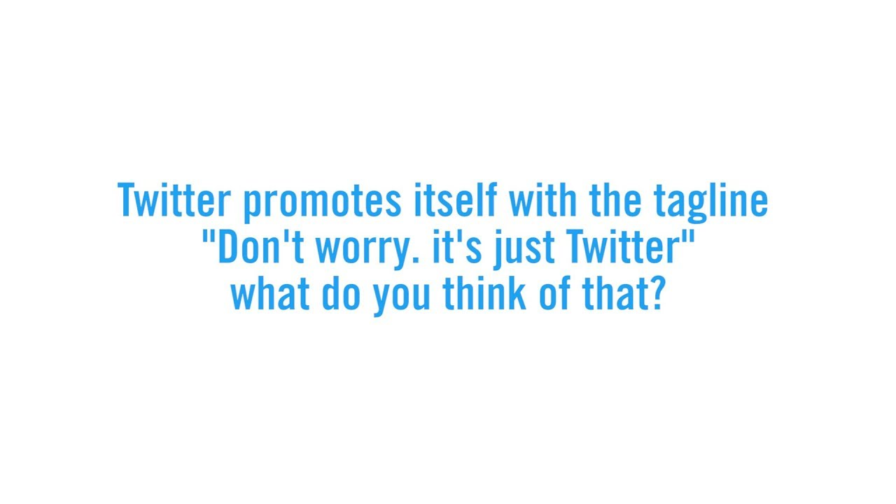 Toxic Twitter - The Psychological Harms of Violence and