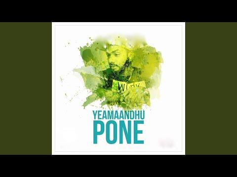 Yeamaandhu Pone (feat. Puven & Malini)