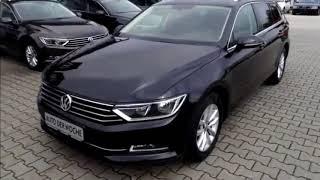 видео Авто с пробегом в Москве. Продажа бу авто