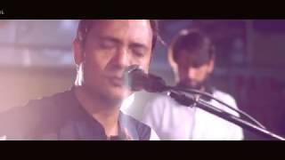 Do Bato ma - Shibu Ghataraj (Cover) Nepali Music video 2018