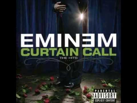 Eminem - Lose Yourself (Clean)