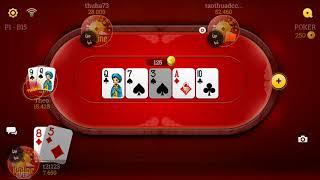 Poker iOnline