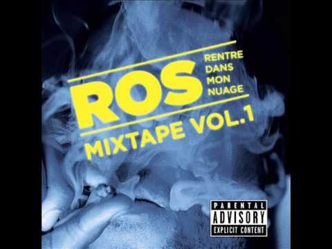 Ros ( ElpCrew ) - On sait quoi faire