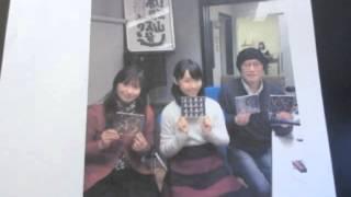 H26,11/26 「つながるワイド」出演 AKB48 Team8 チーム8 山本瑠香 和歌山...