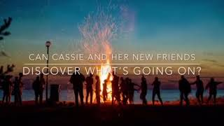 The Secret Life of Cassie Martin: Book 1 Unknown trailer