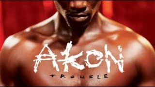 Akon Be With You Nedu Remix HD