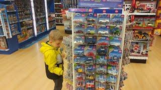 Siku Toys Metal Cars great collection. Zabawki Siku Metalowe Samochody