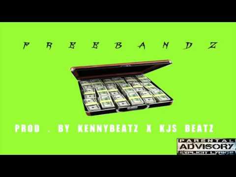 Playboi Carti | Ft. Future | Bandz type Beat | prod. by KennyBEATZ x KJS Beatz