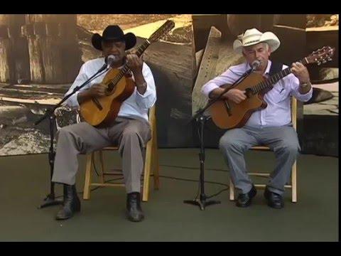 Brasil Caipira - Cultura e alegria - 10/04/2016